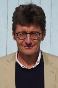 Bernard SCHOPFER - MaxComm Communication