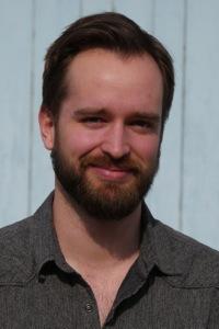 Mathias Zwygart - MaxComm Communication