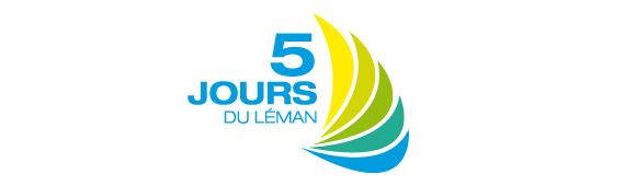 5 Jours du Léman