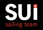 Swiss Sailing Team � MaxComm Communication