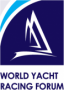 World Yacht Racing Forum - www.worldyachtracingforum.com