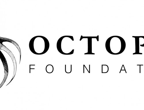 Octopus Foundation