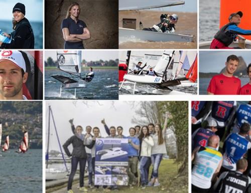 SUI Sailing Awards 2016 – votez avec nous!