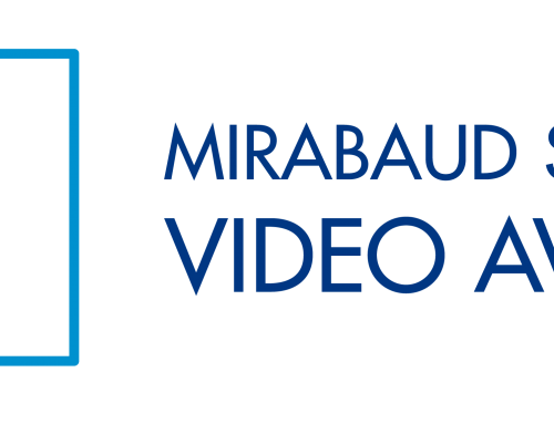 Mirabaud Sailing Video Award